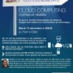 G2IA &#8211; Le Cloud Computing, mythes et ralits