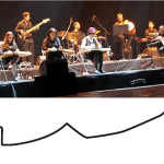 &laquo;&nbsp;Aurore&nbsp;&raquo;  Marseille : Sassoun en concert le 16 Mars  21h