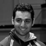 Attentats de Boston : Arménien par sa mère ,Mikhaïl Allakhverdov a été interrogé par le FBI, son portable et son mobile ont été saisis mais il a été laissé libre