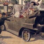 Sarajevo 28 Juin: et la 1ère guerre mondiale éclate