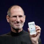 Apple (de feu Steve Jobs-Hagopian) a trouvé la solution