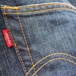 Mets un jean