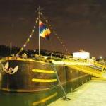 Anako au fil de l'eau : Reflets et rivages, Grand Bazar, piano , soirees romantiques …tout le programme de Septembre