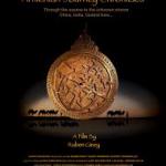 Chine , Armenie, histoire de l'Orient : les secrets