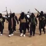 Turkish Airlines informe la PAF (Police Aux Frontieres) : un presume recruteur djihadiste est arrete a Nice