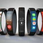 Apple : Iphone 6 et Iwatch : 9 septembre 2014