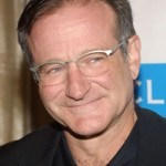 Robin Williams : Disparition d'un grand maître du cinéma !