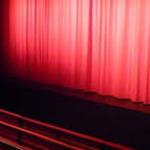 A la folie Theatre : c'est la rentree! Lundi 29 Septembre : 2 seances de presentation 19h30 & 21 heures