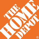 56 millions de cartes du bricolage US «Home Depot» piratées