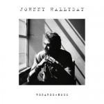 Johnny revient en force avec un magnifique single : «Regarde-nous»