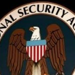 L'antivirus « Monstermind » de la NSA : redoutable !
