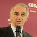 Alain Terzian : Dany Boon sera le président des César