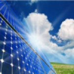 Les spécialistes belges remarquent un grand potentiel de production de l'énergie alternative en Arménie