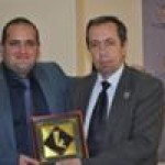 Union des avocats francophones d'Arménie crée de nouveaux liens
