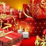 Cadeaux de Noel : le casse-tête