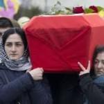 La Turquie d'Erdogan bombarde le PKK