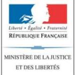 Justice en France : le début d'une série d'articles
