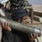 Les Kurdes d'Irak vont aider ceux de la ville de Kobané
