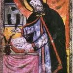 «Racines arméniennes en terre dauphinoise»  nouveau livre de poèmes de Robert Samoïan