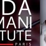 Journée porte ouverte chez Moda Domani tous les mercredi : Pierre Kalaijian, directeur
