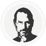 Apple de feu Steve Jobs-Hagopian a invité la presse pour le 9 Mars