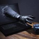 Cyberattaque du cybergang Carbanak : jusqu'à 1 milliard de $ volés dans plus de 100 banques de 30 pays