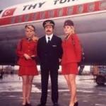 Turkish Airlines veut 500 pilotes & 2000 navigants en plus