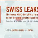 Un ex-informaticien de HSBC a volé les données de la banque à Genève