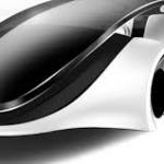 Apple de feu Steve Jobs-Hagopian devrait s'offrir une voiture
