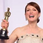Après les César français, les Oscar américains