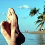 De plus en plus de Français passent leur retraite à l'étranger