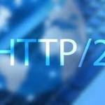 Le Net au pas de course : HTTP/2
