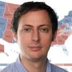 Nat Silver est le roi du Big Data : voila ce que ça veut dire