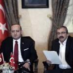 Abdullah Ocalan appelle les Kurdes du PKK à tenir un congrès du désarmement