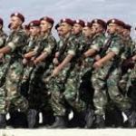 L'armée regulière syrienne appuyée par les combattants de tribus ont repris 23 villages après 3 jours de combats