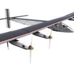 L'avion Solar Impulse 2 a commencé son tour du monde sans carburant