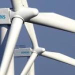 Le conglomérat allemand Siemens signe 10 milliards avec l'Egypte