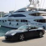 My Mulliez are rich : les 69 Français les + riches