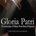Eddy Vicken & Yvon Bertorello présentent : «Gloria Patri» une production Vicken Prod