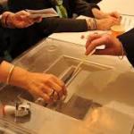France départementales : Le FN va présenter des candidats à la présidence dans 14 départements