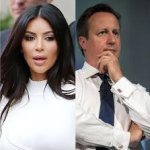 David Kardashian ou Kim Cameron ?