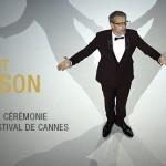 68ème festival de Cannes : Lambert Wilson règnera en tant que Maître de cérémonie pour cette nouvelle édition