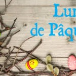 Lundi de Pâques : une fête mondiale