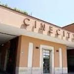 Cinecitta (prononcer Tchinetchita) : bravo le cinéma italien