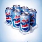 Pepsi Cola abandonne l'aspartame pour sa boisson light «Diet Pepsi»