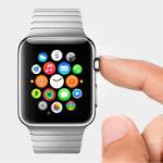 Feu Steve Jobs-Hagopian serait fier des précommandes de l'Apple-Watch