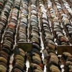 7 millions de musulmans, 2200 mosquées, le président Boubakeur estime qu'il faut doubler leur nombre