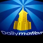 Dailymotion la petite pépite que Vivendi a racheté à 80% pour 217 millions