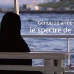 Génocide Arménien – Le Spectre de 1915 sur France 5