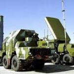La Russie va livrer ses missiles S-300 à l'Iran